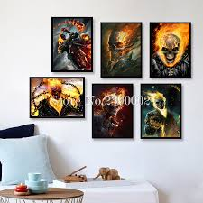 Diamond Home Decor by Online Get Cheap Diamond Comic Aliexpress Com Alibaba Group