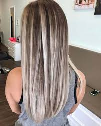 idears for brown hair with blond highlights gallery blonde highlights with brown hair women black