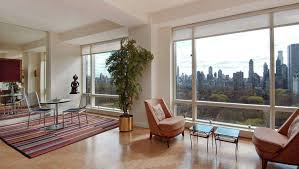 apartments in trump tower trump international 1 central park west nyc condo apartments