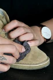 best 25 clean suede shoes ideas on pinterest cleaning suede