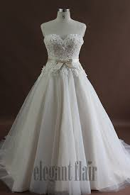 Wedding Dresses For Sale Elegant Flair Bridal Wear Wedding Dresses For Sale In Paarl