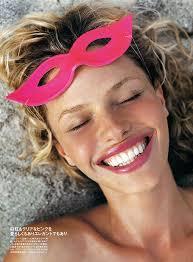 makeup artist in ri 132 best reyna makeup artist www raybrownpro images