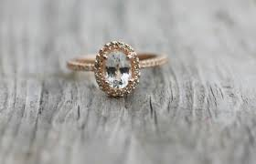 antique gold engagement rings this ring is pretty and vintage looking i that if you look