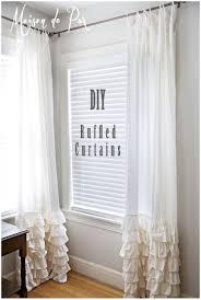 Girls Bedroom Blinds Bedroom Blackoutrtains Ikea Picsrtain Blinds Ritvartainsikea