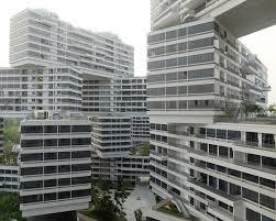 the interlace wikipedia