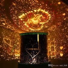 star bright christmas light projector genuine music lovers ii rotating star light star projector l