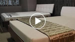 Designer Bedroom Designer Bedroom Furniture Pcgamersblog