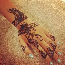 urban outfitters henna tattoo kit summer to do list pinterest