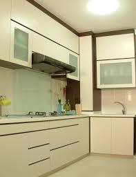 Kitchen Interior Designer Ahmedabad Residence Ishita Joshiishita Joshi