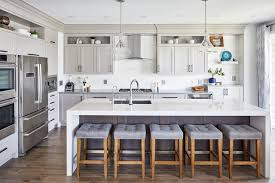 standard kitchen cabinet sizes chart in cm key measurements to help you design your kitchen