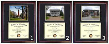 of alabama diploma frame executive diploma frames all frames 99 alabama