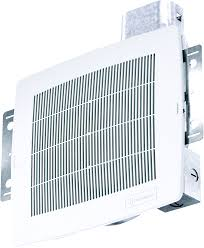 Exhaust Fans For Bathrooms Wall Mounted Bathroom Exhaust Fan By Greenheck