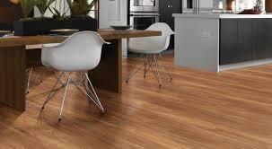 canterbury sl326 bordeaux laminate flooring wood laminate