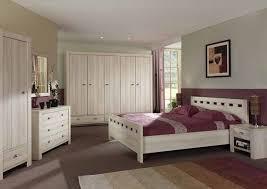 chambre pour adulte moderne dcoration chambre adulte moderne chambre moderne noir blanc gris