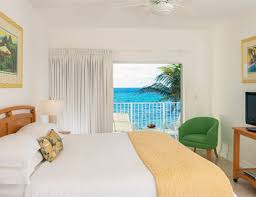 Two Bedroom All Inclusive Resorts All Beachfront Accommodations Wyndham Reef Resort Grand Cayman