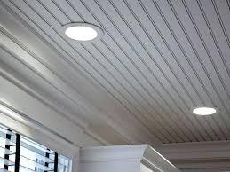 Suspended Ceiling Light Fresh Installing Recessed Lights In Drop Ceiling Or Ceiling Lights