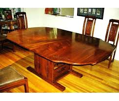 custom made dining room table pad protector top quality dining