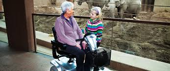 Chair Stairs Lift Covered By Medicare Does Medicare Cover Mobility Equipment The Independence
