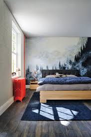 chambre fly fly lit ado chauffeuse places fly dodo maison with
