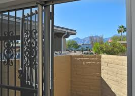7858 e hawthorne st tucson az 85710 tom russo and darla johnson