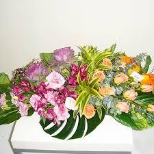 ta florist a leading florist in singapore
