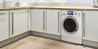 Countertop Clothes Dryer Why You Should Switch To A Stackable Or Combo Washer Dryer