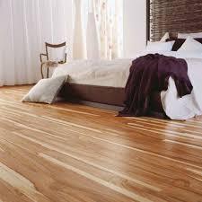 Wood Floor Bedroom Home Designs KaajMaaja - Bedroom floor