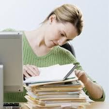 offerte di lavoro ufficio offerte di lavoro ufficio acquisti a e provincia bianco