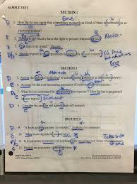 mla citation heart of darkness day 21 writing analysis mrs reed u0027s ap gp classroom