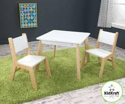 kidkraft avalon table and chair set white kidkraft table and chairs white pixo club
