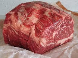 pot roast the butcher u0027s daughter