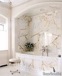 Pinterest Bathroom Decor by Bathroom Small Bathroom Ideas Bathroom Wall Decor Pinterest