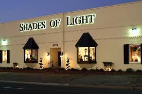 retail lighting stores near me astounding chandelier store near me home website within lighting