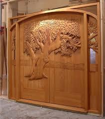 Arabic Door Design Google Search Doors Pinterest by Incredible Hand Carved Doors Looks Like A Family Tree Door