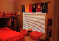 basketball bedroom decor home decor interior exterior best to