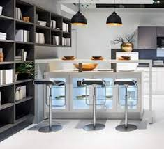 European Kitchen Cabinet European Kitchen Cabinets In Nyc