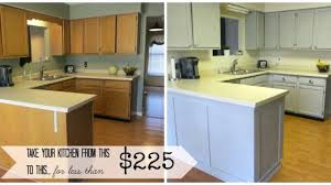 update kitchen ideas how to update a kitchen ideas how to update kitchen cabinets of