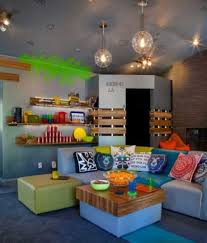 Personalizing Boys Bedrooms With Decorating Themes  Boy Bedroom - Decorating ideas for boys bedroom