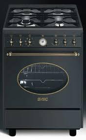 Matte Appliances Archives For November 2014 Studio Style Blog