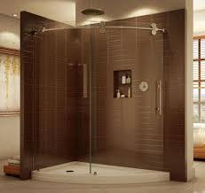 Shower Doors San Francisco Decorative Plumbing Fixtures San Francisco Kitchen Remodeling