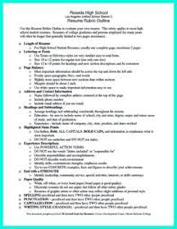 Resume Examples For Jobs For Students by College Application Resume Template Http Www Jobresume Website