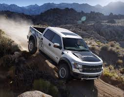 Ford F150 Truck 2012 - ford raptor google search cartoons pinterest ford raptor