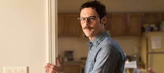 Flipping Out Ryan Brown by Halt And Catch Fire Season 3 Episode 3 Amc