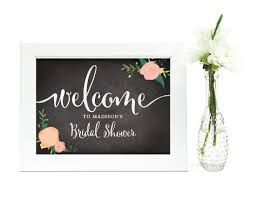 bridal shower decor top 10 best bridal shower decorations heavy