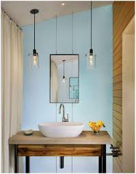 Master Bathroom Vanity Ideas Colors Bathroom Master Bathroom Ideas 2017 Bathroom Decor Trends 2017