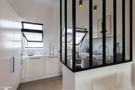 chambre de bonne comment transformer d anciennes chambres de bonne en un appartement