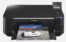 canon pixma mp287 resetter not responding reset ink levels canon mp560 printer canon driver