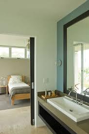 luxury vacation home in costa rica black beauty tierra villa bedroom and bathroom design at luxury vacation home in costa rica black beauty tierra villa