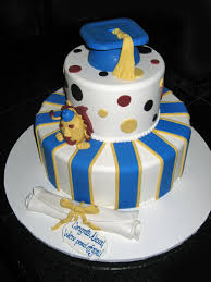 occasion cakes it s all about the cake special occasion cakes a custom cake