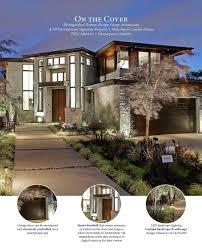 Home Design Building Group Reviews Sunset Idea House Sold U2014 G9 Development